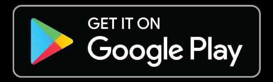 Airside Digital ID App Download Google Store
